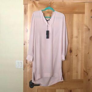 BCBG Lona dress